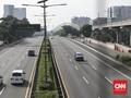 Cek Rincian Pergub Anies soal PSBB Jakarta di Sini