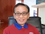 Nasi Sudah Jadi Bubur, Soal UMKM Malah Blunder di Omnibus Law