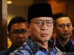 Ikuti DKI, Banten Perpanjang PSBB Hingga Sebulan ke Depan
