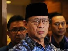 Pemprov Banten Pindahkan Dana Kas Daerah ke bank bjb
