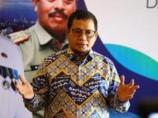 Terapkan PSBB, Kasus Baru Covid-19 di Makassar Turun Tajam!