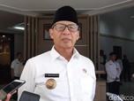 Bank Banten Telah Gagal Bayar Sejak 17 April