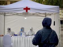 Zero Death! Begini Cara Vietnam Tangani Pandemi COVID-19