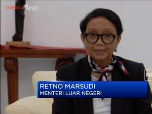 Realokasi Anggaran, ASEAN Bikin Covid 19 Respons Fund