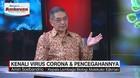 VIDEO: Kenali Virus Corona dan Cara Pencegahannya