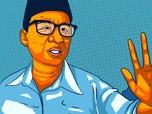 Bunda, Ini Update Sekolah Tatap Muka dari Gubernur Banten