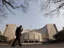Inikah Tanda-tanda China Mau Rilis Uang Digital Yuan?