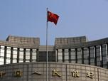 e-Wallet Populer, Kok China Mau Hukum yang Tolak Uang Tunai?