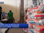 Menteri Perdagangan Pastikan Stok Pangan Aman Jelang Puasa