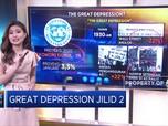 The Great Depression Jilid 2