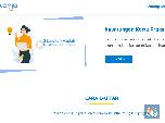 Sulit Daftar Kartu Prakerja di prakerja.go.id? Ini Solusinya!