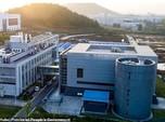 Mengenal Lab Wuhan yang Disebut Donald Trump Asal Mula Corona