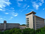 Ribut Asal COVID-19, AS Desak China Beri Izin Cek Lab Wuhan