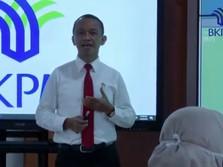 Omnibus Law Cegah Korupsi, Bos BKPM: Pengusaha Banyak Akalnya