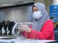 Produsen Mobil Malaysia Mulai Produksi Alat Kesehatan Corona