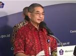 Ini Prediksi Kemanjuran Vaksin Covid-19 Made in Indonesia