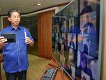 Aset Capai Rp101 T, Intip Perayaan Digital 51 Tahun Bank Mega