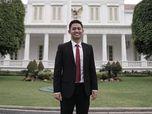 Buka-Bukaan Anak Buah Jokowi Soal Ruangguru di Kartu Prakerja