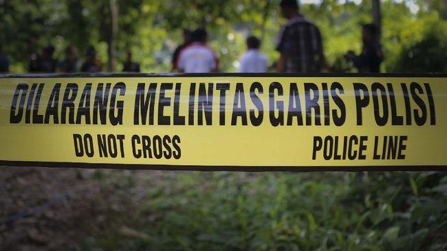 Petugas Kesehatan Korban KKB di Wandai Dievakuasi ke Nabire