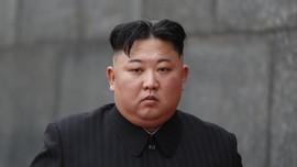 Surati Kim Jong-un, Presiden China Ingin Bantu Lawan Corona