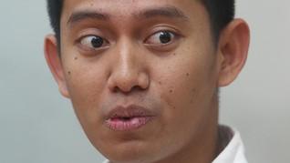 Pengamat Minta Kontrak Ruangguru dan Prakerja Jokowi Diusut