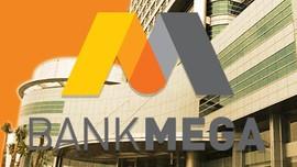 Kinerja Bank Mega Kuartal I-2020 Melesat di Tengah Covid-19