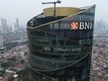 BNI Terbitkan EMTN Rp 30 T, Citigroup & HSBC Jadi Arranger