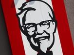 KFC Diujung Tanduk, Rumahkan 5.000 Karyawannya & Potong Gaji