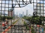 Bos Pakuwon: Tanah & Ratusan Hotel Diobral Murah di Jakarta