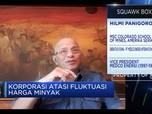 Bos Medco Buka-bukaan Soal Dampak Penurunan Harga Minyak