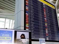 Syarat Turis Asing ke Bali: Punya Asuransi Rp 1,4 Miliar