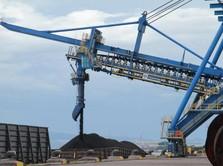 Deal 'LPG Batu Bara' PTBA-Pertamina Mundur Jadi Akhir Tahun