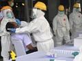 Pemerintah: 72.351 Orang Sudah Diperiksa Lewat Tes PCR Corona