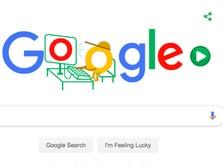 Awas, Jangan Cari 7 Hal Ini di Google!