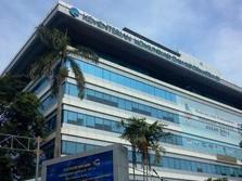 Data Penduduk Indonesia Bocor, Ini Hasil Investigasi Kominfo