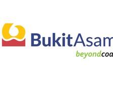 Bukit Asam Raih 2 Penghargaan di Global Good Governance Award