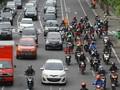 PSBB Surabaya Raya Tahap Dua Terakhir Hari Ini