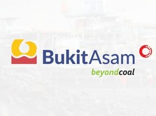 RUPS PTBA, Erick Thohir Ganti Direktur Operasional
