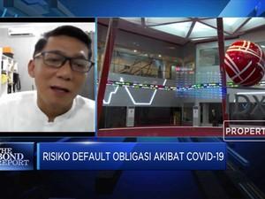 Ukur Risiko Default Obligasi Akibat Corona, Ini Kata Pefindo
