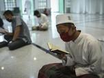 Bagaimana Pembagian Harta Warisan Menurut Islam?