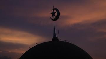 Di Tengah Pandemi Covid 19 Ini Istimewanya Ramadan 2020