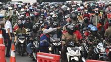 Pakar Unair: PSBB Surabaya Raya Tahap Dua Berjalan Buruk