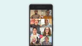 Facebook dan Whatsapp Bersatu Bisa Video Call 50 Orang
