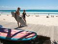 Drive-In dan Pesan Antar, Cara Australia Menuju 'New Normal'