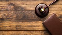 Ditjen Pemasyarakatan Sebut Richard Muljadi Tidak Dipenjara