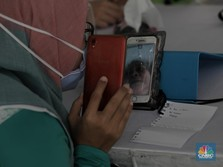 Jokowi Sarankan Warga Mudik Digital, Ini Aplikasi Gratisnya