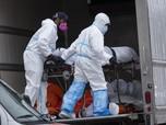 Mungkinkah Pandemi Covid-19 Berakhir di April? Ini Kata Pakar