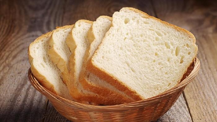 Bunda Perlu Tahu, 5 Cara Menyimpan Roti Agar Tak Mudah Berjamur