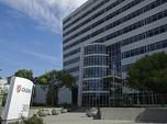 WHO Minta Obat Gilead Remdesivir Tak Dipakai Lagi Buat Corona