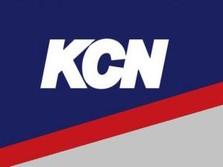 Tunggu Dokumen Lengkap, KCN Siapkan Rencana Perdamaian PKPU